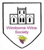 WWS Logo